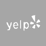 Café Lola auf Yelp